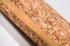 Cork-Boy-detail-3-p2