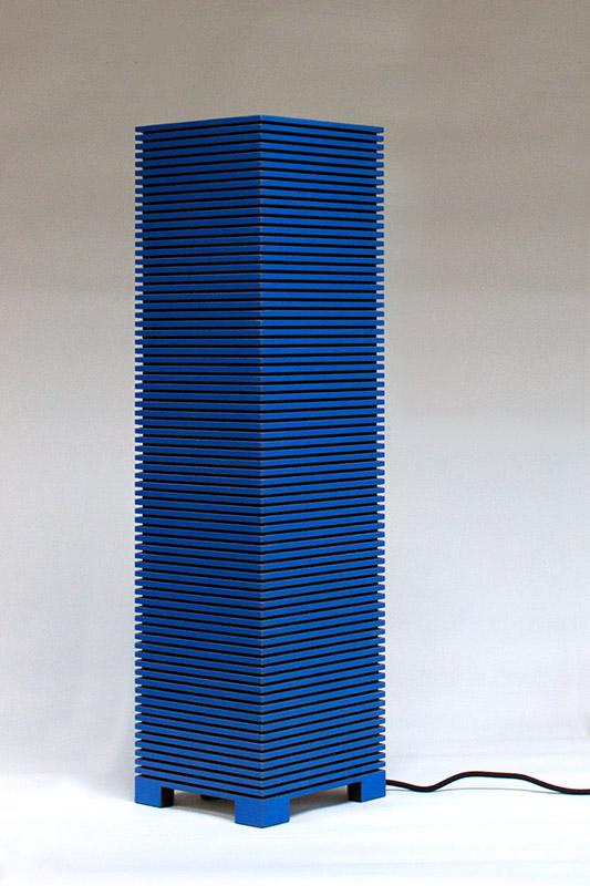 Blue-Lamp-Man-1-p2