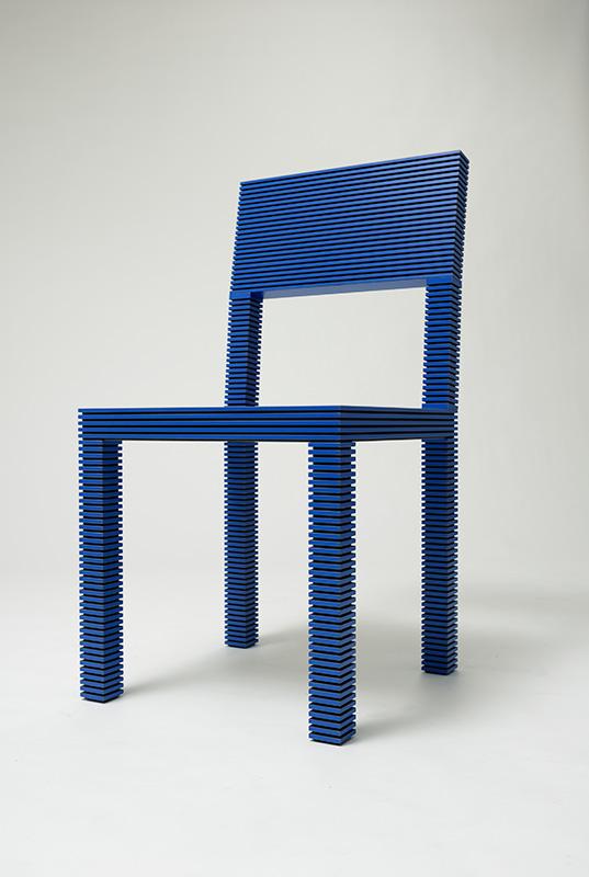 Blue-Man-Chair-2-p2