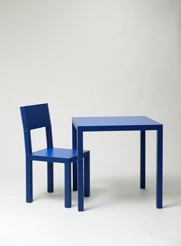 Blue-Man-Group-1-p2