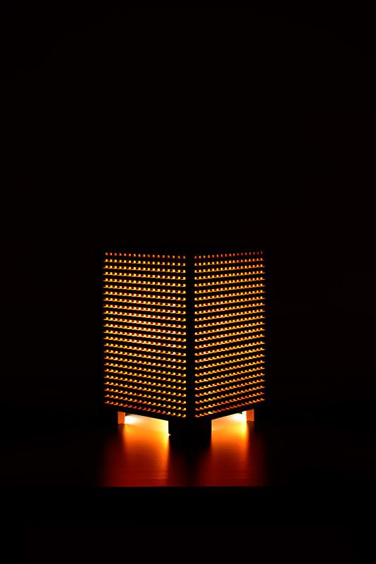 Gray-Lamp-Man-3-p2