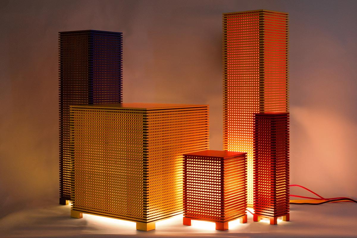 Lamp-Man-Skyline-2-p2