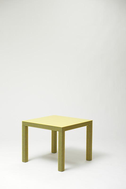 Yellow-Man-1-p2