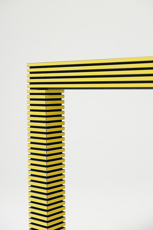 Yellow-Man-3-p2