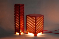 Red-Lamp-Man-CB-2-p2