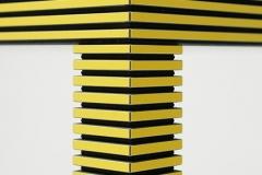 Yellow-Man-4-p2
