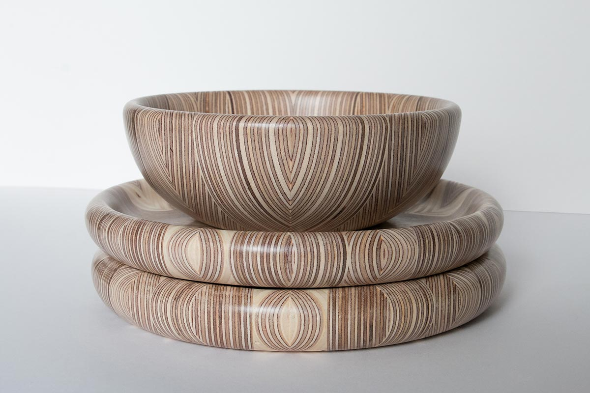 Ordning-Bowl-and-Platter-1-p2