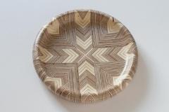 Ordning-Platter-1-p2