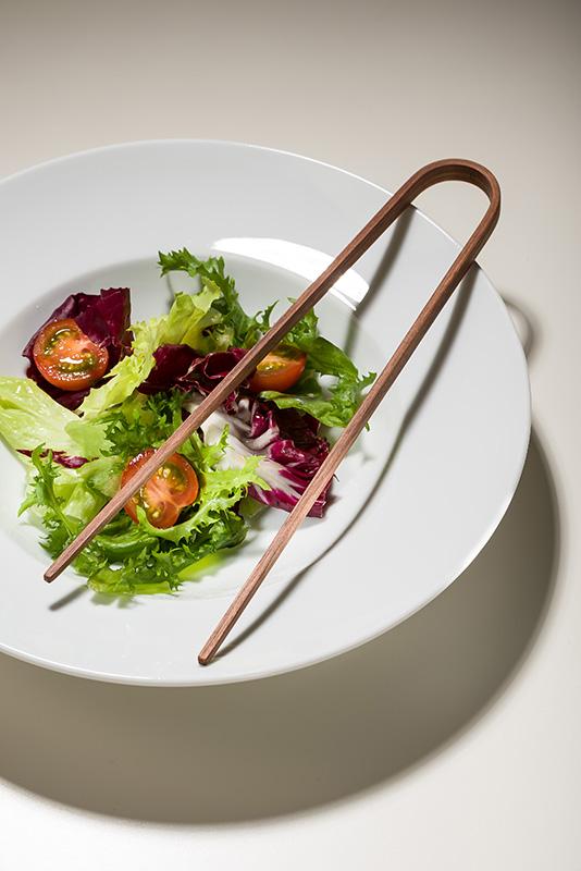 Wu-Tong-Salad-Sticks-p2