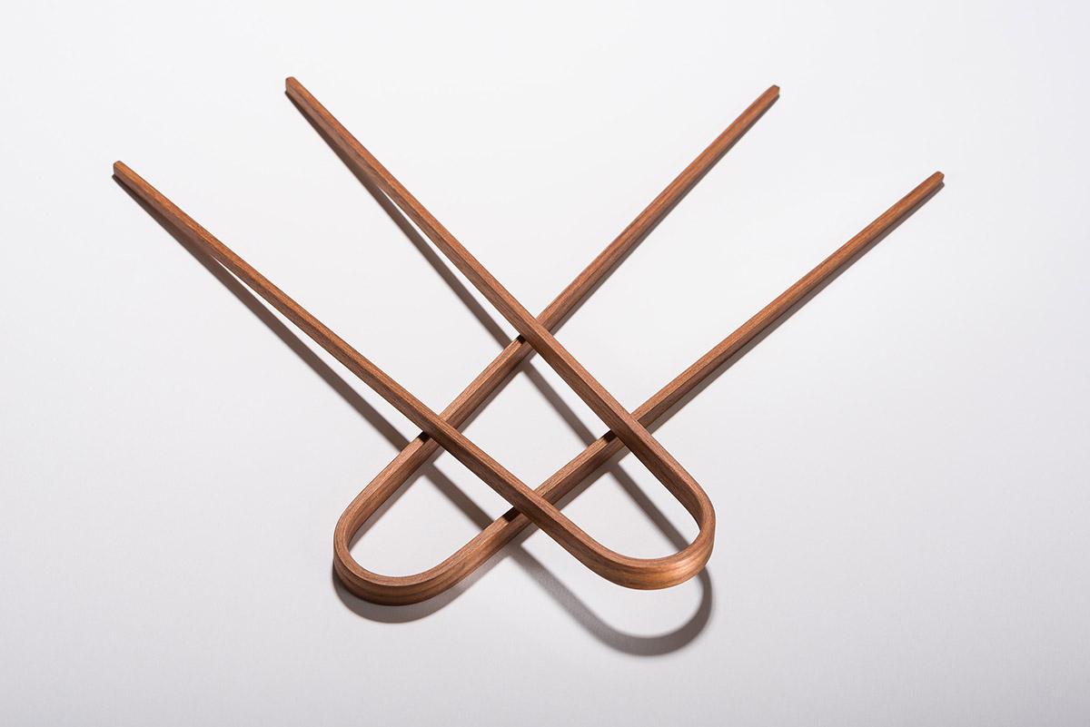 Wu-Tong-Sticks-2-p2