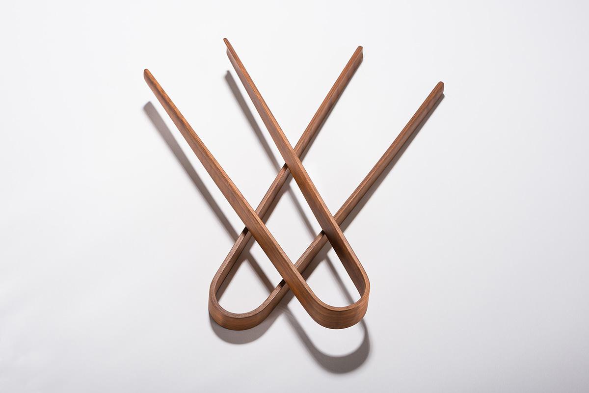 Wu-Tongs-2-p2
