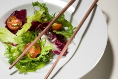 Wu-Tong-Salad-Sticks-p2