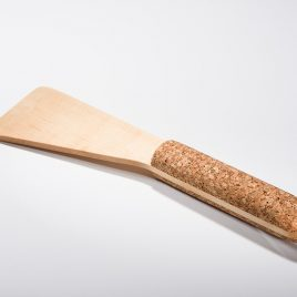 Cork Boy Spatula short