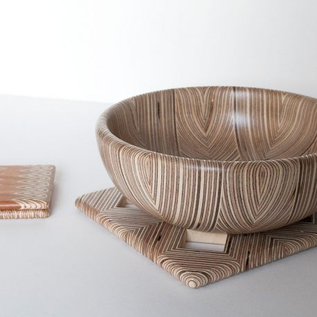 Ordning-Bowl-and-Trivets-1-p2