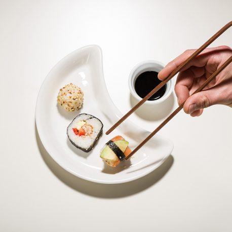 Wu-Tong-Style-1-p2